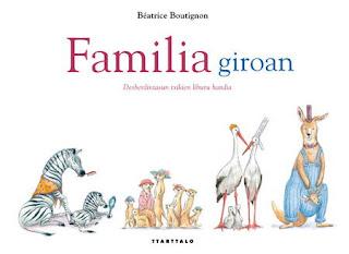 http://www.ttarttalo.eus/eu/haurrak/liburu_fitxa/familia-giroan/boutignon-beatrice/978-84-9843-519-1
