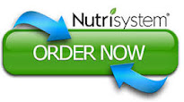 Loose It With Nutrisystem