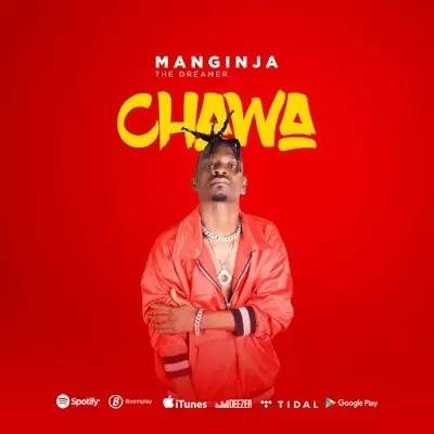 Download Audio | Manginja - Chawa