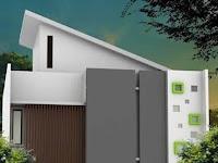 Jasa Bangun Rumah Terpercaya Akan Merenovasi Rumah dengan Layanan Lengkap Meliputi Hal-Hal Ini