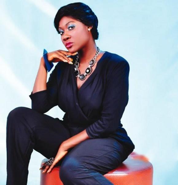 Nollywood Charming, Mercy Johnson Okojie turns Politican(1).jpg