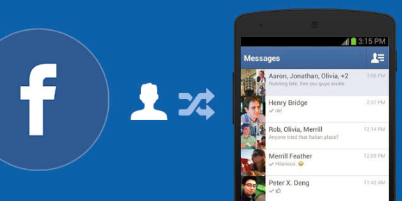Sync%2BFacebook%2BContacts%2BTo%2BPhone