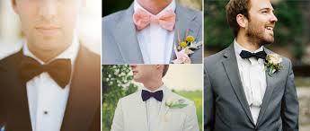 como escolher a gravata
