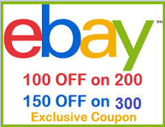 Save on your shopping with coupon codes and deals