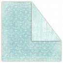 http://www.stonogi.pl/papier-scrapbookingu-provence-aquarius-cote-dazur-p-21678.html