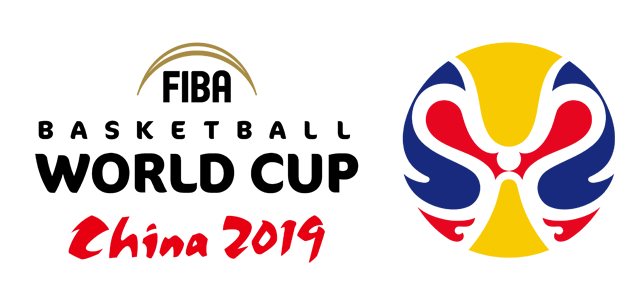 FIBA World Cup Asian Qualifiers Philippines vs Australia (REPLAY) February 22 2018 SHOW DESCRIPTION: The 2019 FIBA Basketball World Cup qualification (Asia) process will determine the 6 teams from FIBA […]