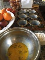 popovers recipe