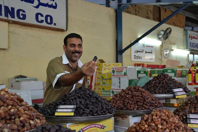 Relocation, Dubai, Relocating To Dubai, Moving To Dubai, Traveling, work, market