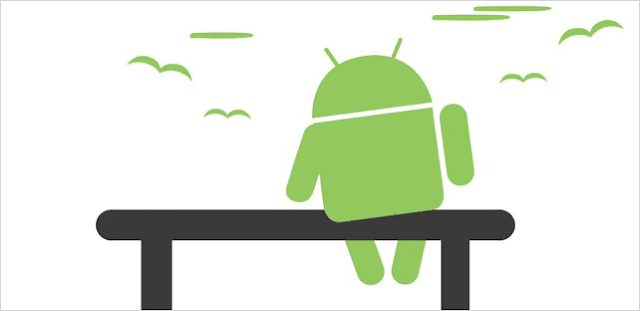 3 تطبيقات مميزة للأندرويد والأي أو أس الأول لتوفير النقود والثاني لإستشارة الأطباء مجانا والثالث مفاجئة تحميل تطبيق Artisto – Art Video Editor لهواتف الأندرويد , HealthTap للأندرويد وللأي أو أس وللأيفون تحميل تطبيق NetGuard بسام خربوطلي , عالم التقنيات