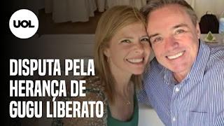 Gugu Liberato:Rose briga por herança – Jojo Todynho síndica – Médico briga em restaurante de luxo