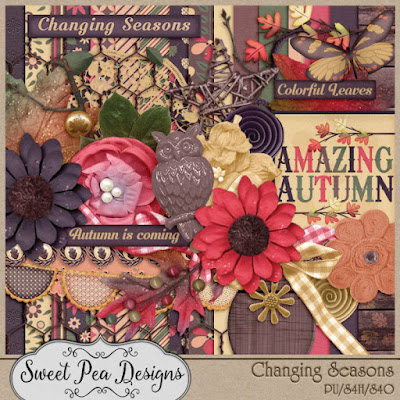 http://www.sweet-pea-designs.com/shop/index.php?main_page=product_info&cPath=1&products_id=1214