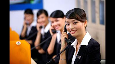 Lắp tổng đài điện thoại khách sạn tại Quận Lê Chân