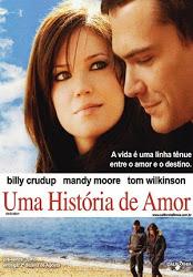 Uma História de Amor – Dublado (2007)
