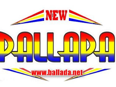 New Pallapa