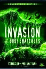 Watch Invasion of the Body Snatchers (1978) Megavideo Movie Online