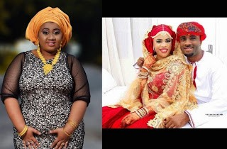 Tanzanian politician congratulates husband for marrying a second wife on Instagram, 7months after she married him (Photos)