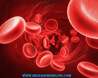 Blood Kaise Badhaye - Khoon Ki Kami Door Kare खून बढ़ाने वाले आहार