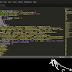 [DEBIAN] Linux에서 Sublimetext3 한글 입력 사용하기(Use hangul on slt3)