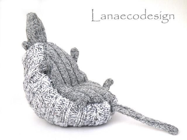 cucito-creativo-handmade-fatto-a-mano