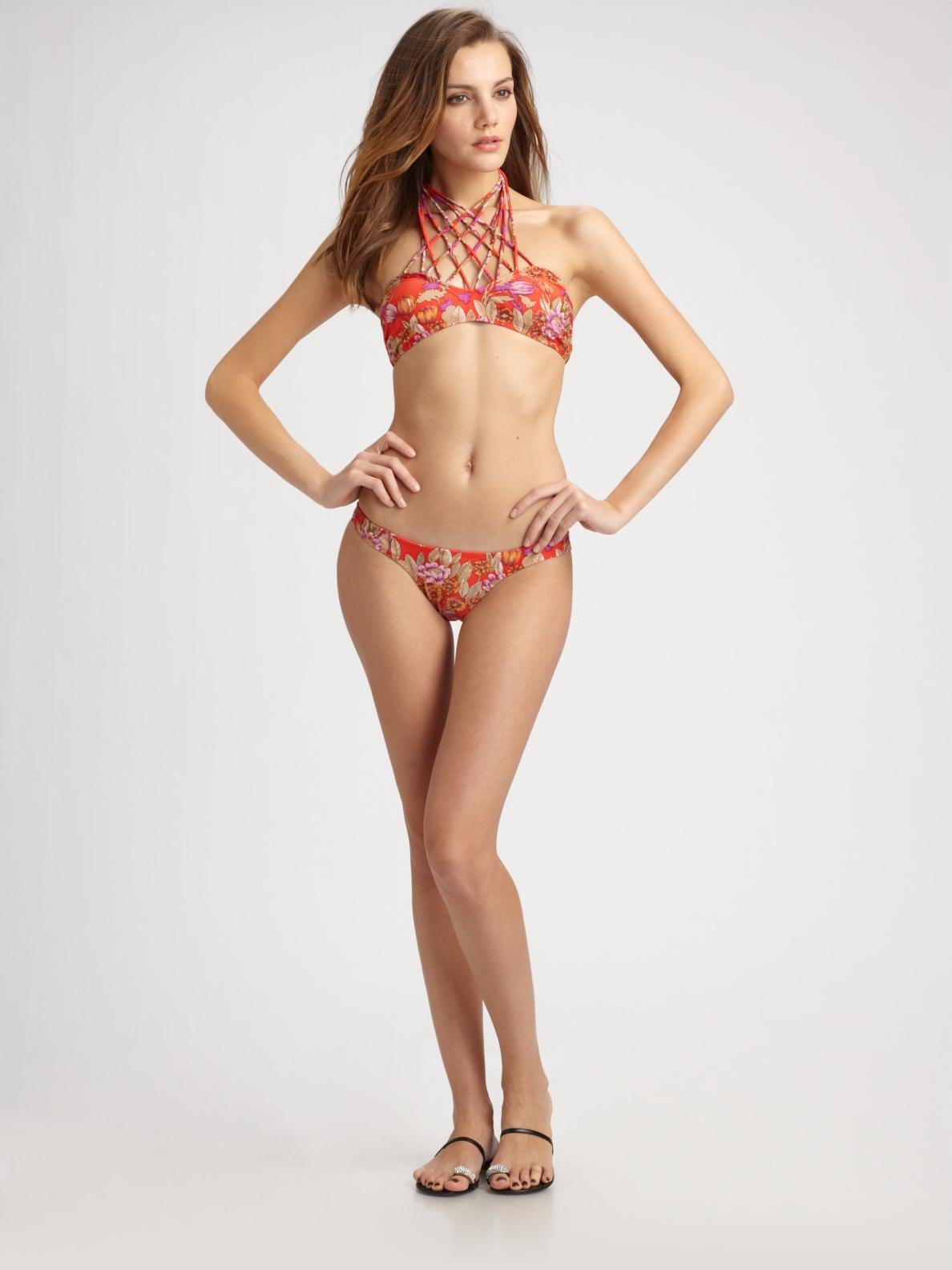 Hacked Simona Starkute nude (82 photos), Pussy, Hot, Twitter, in bikini 2018