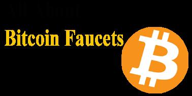 Situs faucet bitcoin terbesar dan gratis