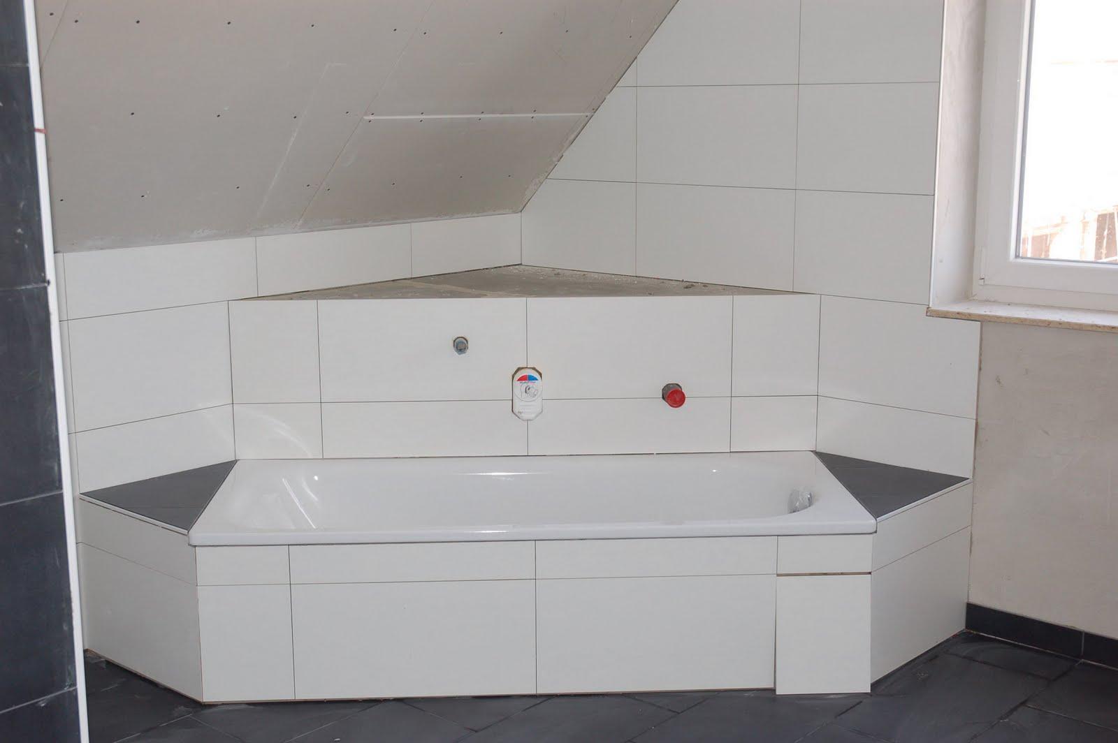 geflieste dusche kosten raum und m beldesign inspiration. Black Bedroom Furniture Sets. Home Design Ideas