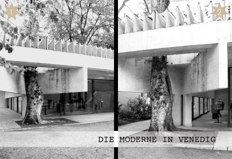 Architektur Innenarchitekturdesign Raumideen Die Biennale