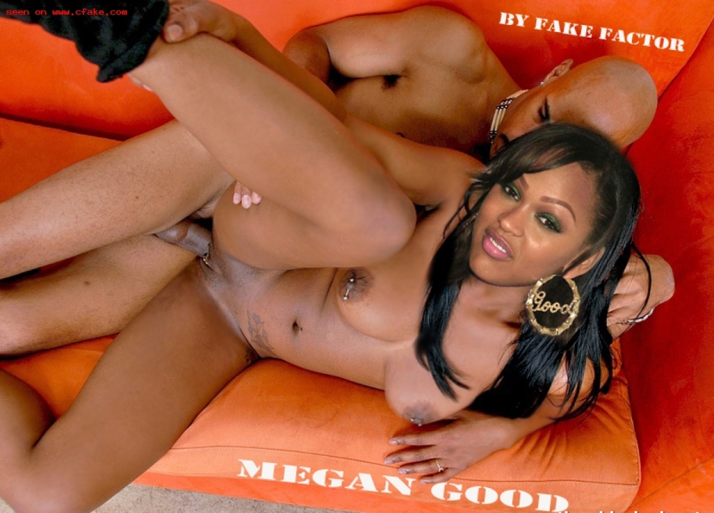 girl white panties xxgif
