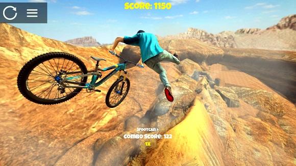 shred-2-pc-screenshot-www.ovagames.com-2