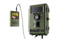 Jual Bushnell Camera Trap NatureView Cam HD Max 119740 Call 0812-8222-998