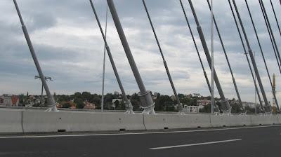 pod Belgrad