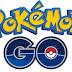 بوكيمون جو تحميل لعبة pokemon go للاندرويد والايفون