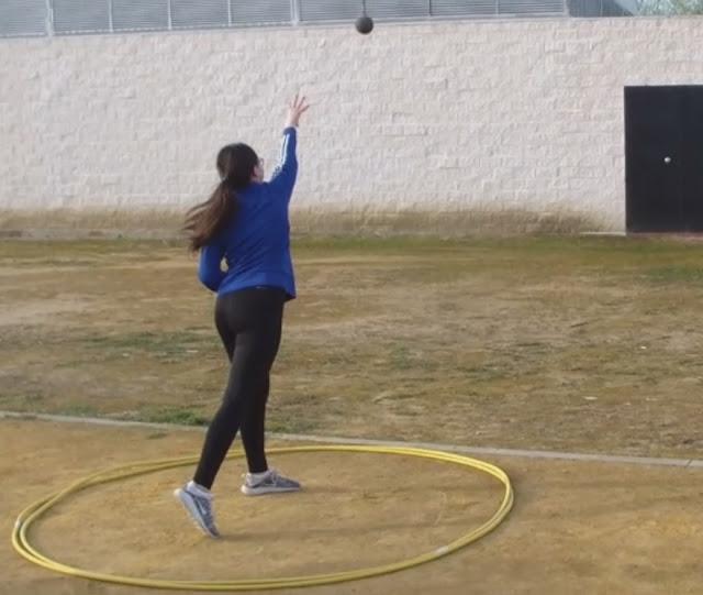 http://efolontigi.blogspot.com.es/p/el-atletismo.html