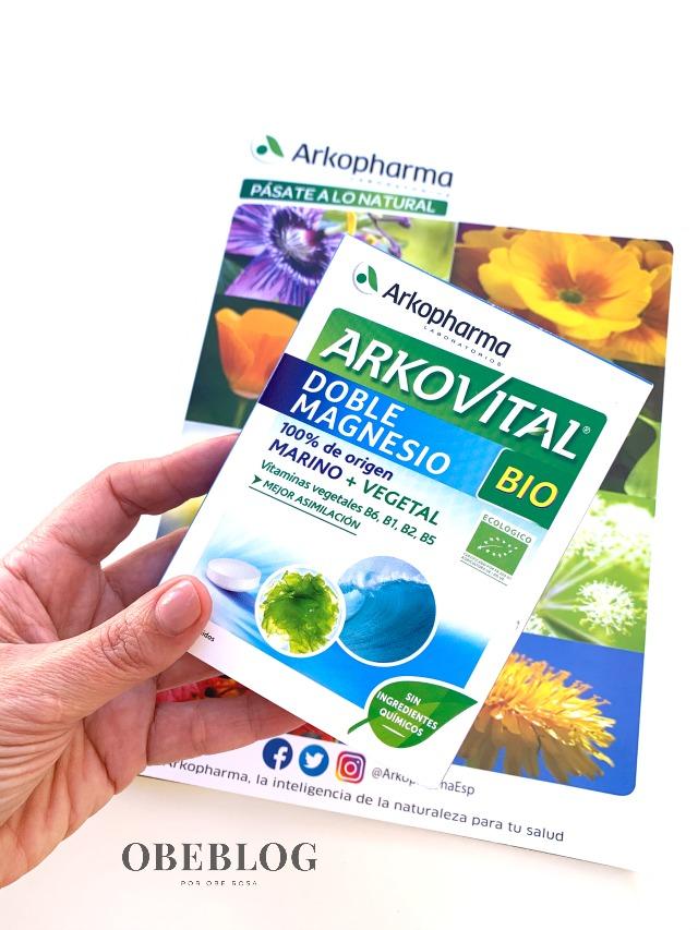 Arkovital_Doble_Magnesio_Bio_ARKOPHARMA_obeBlog