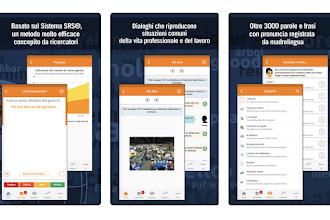 OGGI GRATIS: App da 5,49 € per imparare il business English