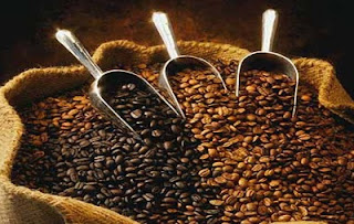 5 Manfaat Menakjubkan Dari kopi
