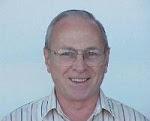 Генри С. Уоррен (младший), автор уникальной книги «Алгоритмические трюки для программистов»