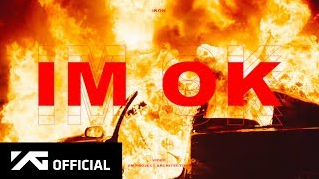 Download Lagu Ikon 'i'm Ok Mp3 - Lagu Korea Terbaru Januari 2019