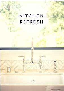 kitchen remodel ideas, kitchen faucet, kitchen designer fairfield ct