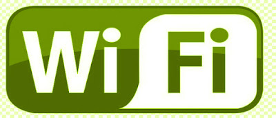 Choose Powerful Password Otherwise 5 Application to Crack Your Wi-Fi Security