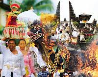 Keunikan-Upacara-Adat-Istiadat-Tradisi-Budaya-Suku-Bali-dan-Kebudayaan-Bali