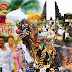 Keunikan Upacara Adat Istiadat Tradisi Suku Bali dan Kebudayaan Bali