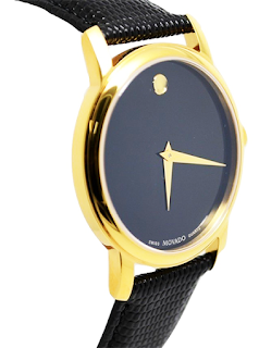movado best of 2019