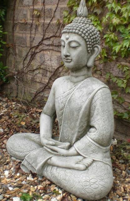 Đạo Phật Nguyên Thủy - Kinh Tăng Chi Bộ - Sáu Tùy niệm xứ