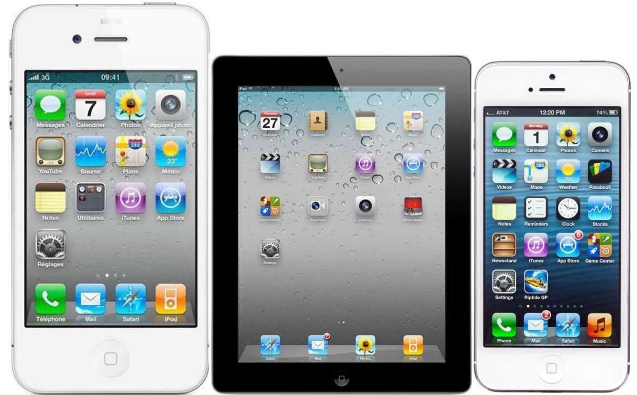 Image Result For Daftar Harga Hp Samsung Murah Terbaru Juni Dan