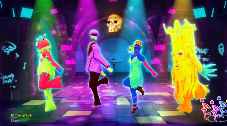 Análise: Just Dance 2019 (Multi) é a justificativa perfeita para
