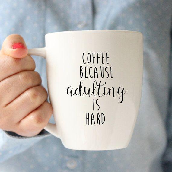 استهلاك القهوة مُرتبط بانخفاض معدّلات الانتحار.