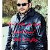 """تعرف على هاتف الملك """"محمد السادس"""" وباقي قادة العالم"""