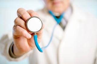 survey on healthcare