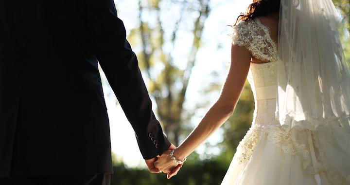 consejos para recien casados poster box cover